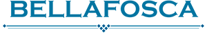 Bellafosca Logo